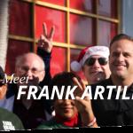 meet-frank